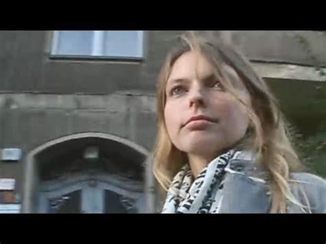 betten kirchhoff bielefeld 90 tage 90 betten bloggerin besucht berliner spiegel tv