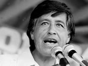 Cesar Chavez Cesar Chavez Honored With National Landmark Nbc Bay Area