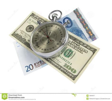 Money Envelope Set Friendly Closeup with money stock photography cartoondealer