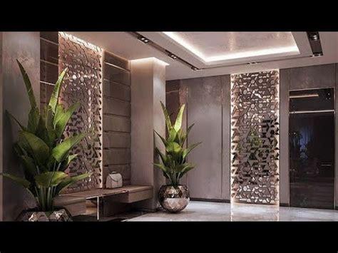 top  modern wall mirrors  living room wall