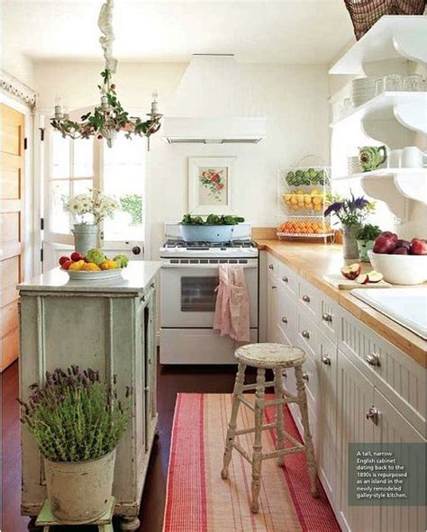 small kitchen counter ls 451 best cottage interiors images on home
