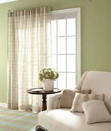 Better Homes And Gardens Vertical Blinds - 25 great window covering ideas diy