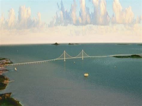 gambar design jembatan selat sunda besta s blog jembatan selat sunda jss