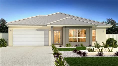Townsville Builders House Plans 4 5 Bedroom House Floor Plan Entertainer 2 183 Grady Homes