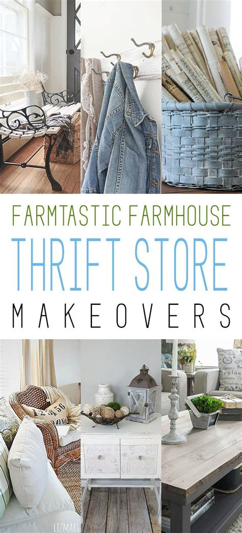 thrift store home decor ideas 28 images home decor