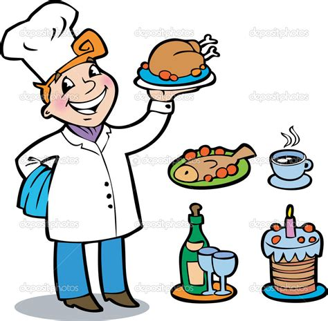Microwave Cooker cook required dubai