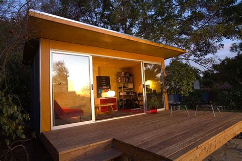 really small homes get ideas from pics of small houses pictures small houses