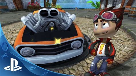 mod game beach buggy racing beach buggy racing zippyshare