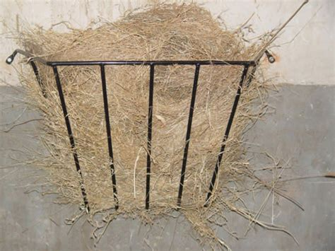 Hay Rack For Horses by Hay Rack Wall Hay Rack Corner Hay Rack Manufacturer