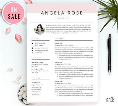resume tips and tricks resume tips and tricks best 25 resume tips ideas on