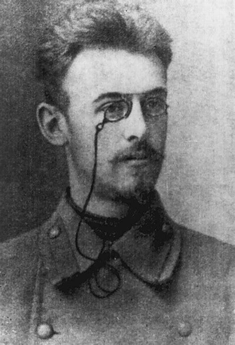 ニコライ・コロトコフ - Wikipedia