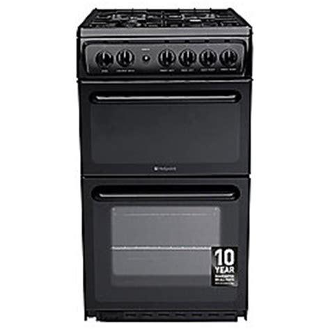 Kitchen Appliances Direct Small Kitchen Appliances Home Electrical Tesco