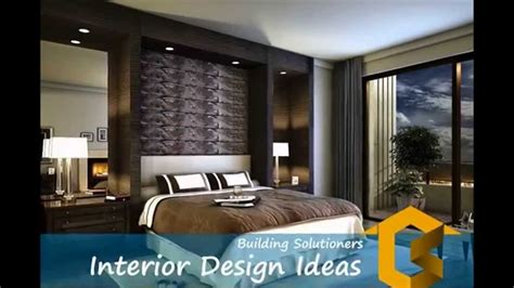 home interior design ideas india for bedroom bathroom