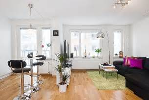 how to design a studio apartment open plan studio apartment digsdigs