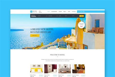 html welcome page template html welcome page template printable sle of website wel