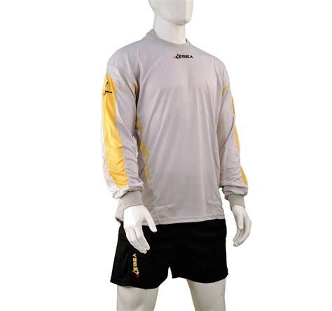 completo portiere calcio completo portiere imbottito kit wembley legea calcio
