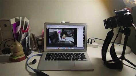 dslr camera   webcam  google  hangout  uvc