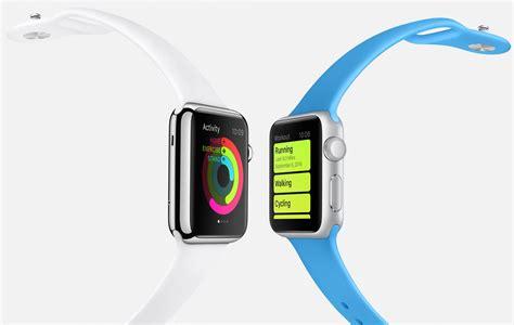 wallpaper size for apple watch wallpapers apple watch