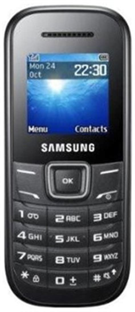 samsung  price  pakistan specifications whatmobile