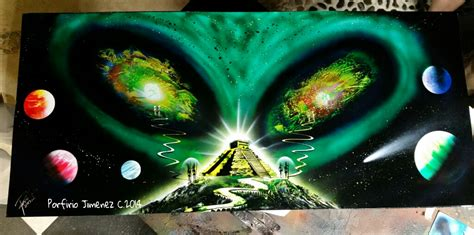 the best spray best spray paint artist porfiriojimenez me