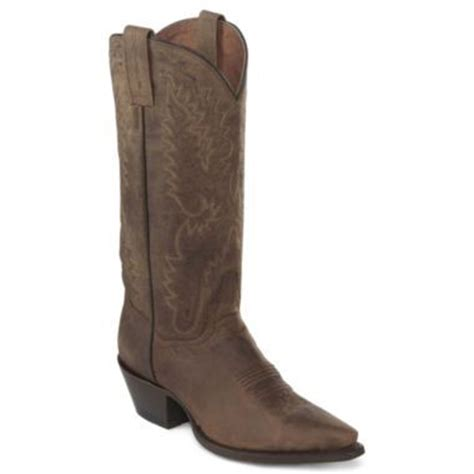 jcpenney cowboy boots dan post 174 santa rosa womens leather cowboy boots found at