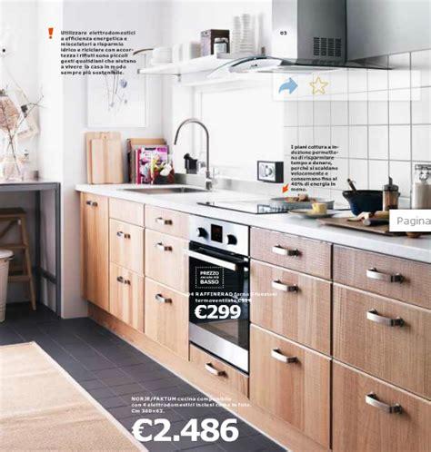 cucine ikea prezzi 2014 catalogo cucine ikea 2014 3 design mon amour