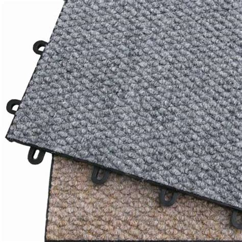 basement carpet tile modular carpet tile carpetflex carpet tiles raised tile