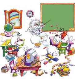 imagenes animadas escuela escuela gifs animados
