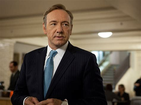 house of cards chapter 1 house of cards quot chapter 1 quot tv s 7 deadly sins envy askmen