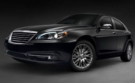 which minivan has the most room awd cars with the best fuel economy us news world report autos post
