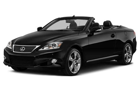 convertible lexus 2015 lexus is 350c price photos reviews features