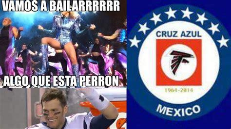Memes Del Super Bowl - memes del super bowl 51 lady gaga medio tiempo la