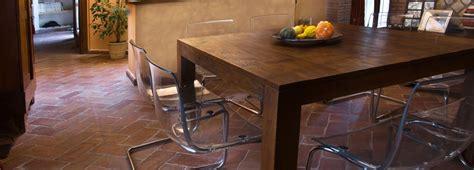 pavimenti in cotto toscano pavimenti in promozione il cotto fatto a mano e cotto a