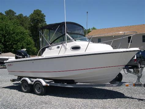 boston whaler boat weight boston whaler conquest boats for sale