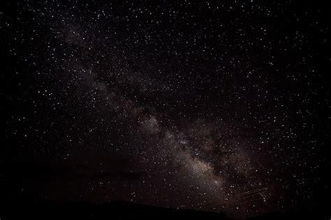 starry sky image gallery starry skies