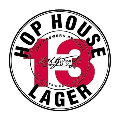 hop house hop house 13 lager 4 1 abv 30l keg 53 pints