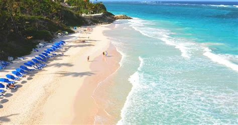 Beautiful Offices by Barbados Sightseeing Crane Beach