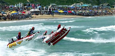 boat registration numbers south africa trans agulhas challenge tac welcome to the official