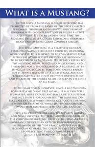 navy officer s creed search navy
