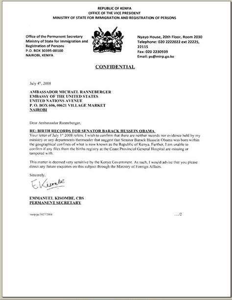 exles of a covering letter for a application application letter format kenya cover letter exles