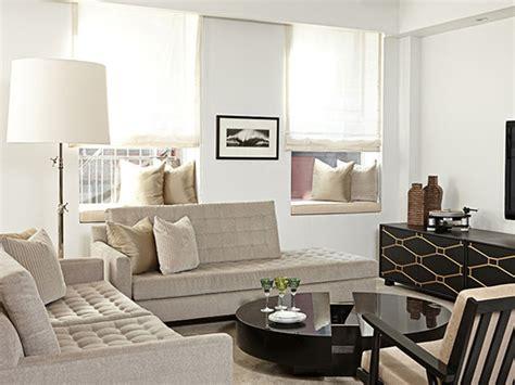small living room design solutions interiorholic com