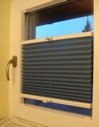 Sichtschutz Toilettenfenster by Faltrollos Eleganter Sichtschutz F 252 R Jeden Raum