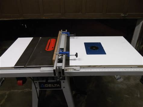 table saw router table combo plans wooden table saw and router table combo plans pdf plans