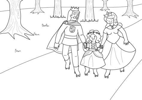 imagenes niños patinando imprimir princesa patinando dibujo para colorear e imprimir