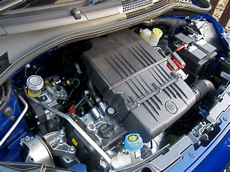 Fiat 500 Engines File Fiat 500 1 2 Engine Jpg