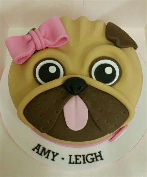 pug cake ideas best 20 pug birthday cake ideas on unicorn birthday cakes 35th birthday