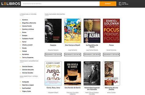 leer libro falco gratis descargar p 225 ginas para descargar libros en pdf y epub gratis sin registrarse