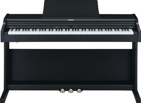 Roland Rp 102 Digital Home Piano roland rp 201 digital piano