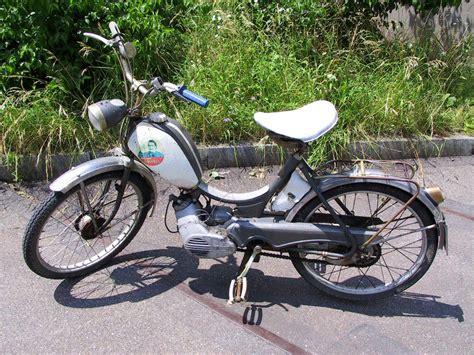 Sachs Motorräder Oldtimer by Sachs Motoren In Aller Welt