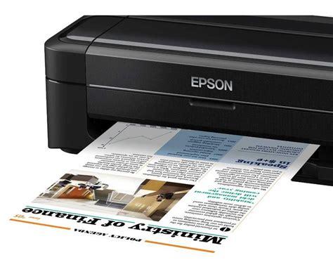 Printer A3 Epson L210 epson all in one printer l210 price in india buy epson all in one printer l210
